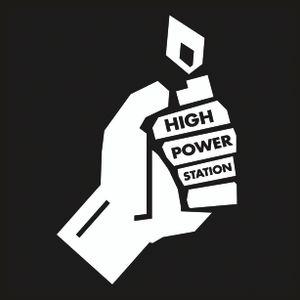 MORE POWER JUGGLIN #10 (2013)