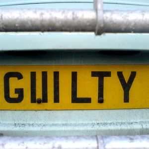 DJ Guilty - Summer 2016 Drum n Bass Bangers! (No MC Just Tunes!).mp3