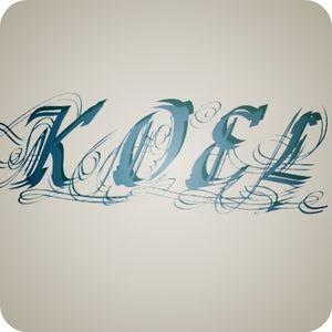 KOEL - OK#7