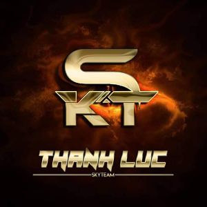 NST - Bay Phòng ( Full Khét ) Oánh Sập Cả Nhà Các Dân Chơi Luôn . DJ Thành Công Lực Mix