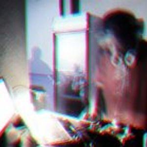 Full set live Electro House (Juani Fernandez)