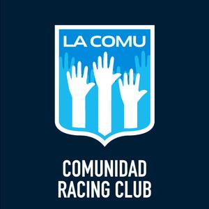 #LaComuRadio N°53 17-05-2017