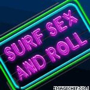 Surf sex and roll radio: especial con los obreros de la fábrica de mitos