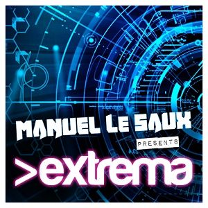 Extrema Podcast Episode 189