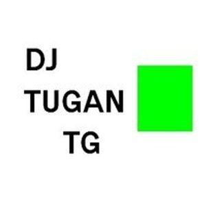 DJ Tugan TG-scratch lcd-series