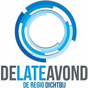 1021 Ma 09-12-2019 De Late Avond