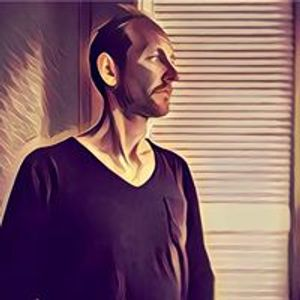 Matthew Cornell Mixtape July 2012 (Techouse & Techno)