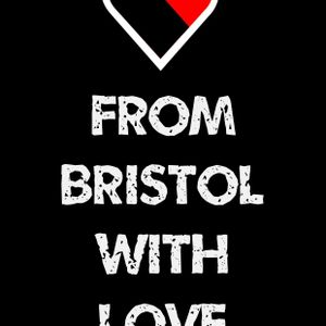 From Bristol With Love #34