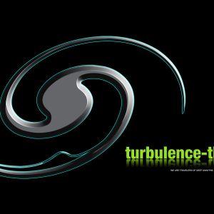 "DJ YOHEI ""DJ MIX 2012.06.16 NOBORDERS x TURBULENCE @WAREHOUSE702"""