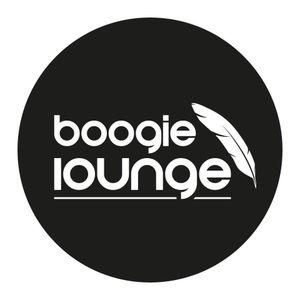 Boogie Jam Vol 4
