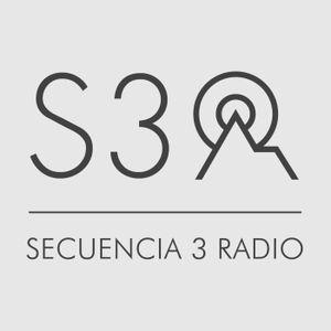 S3R49 - Secuencia X Friends - GASCON