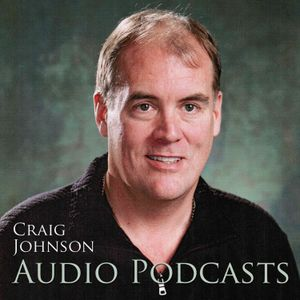 Dothan - Dr. Craig Johnson   Bethel Christian Fellowship Podcast