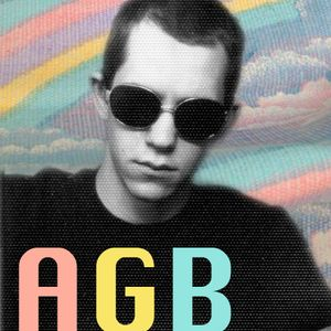 AGB Radio (March 6, 2017)