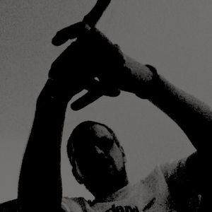 DJ Paul Synapzz MIX 1