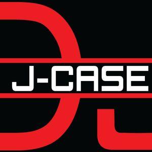 DJ J CASE JUNE 2011
