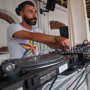 Dany P. DJ set QèC