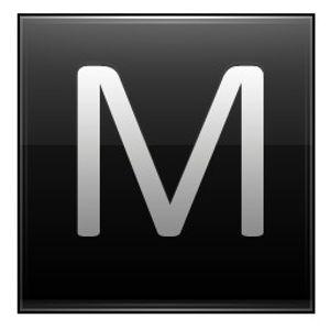 Melemo - Set - In The Mix 2 (11 - 2007)