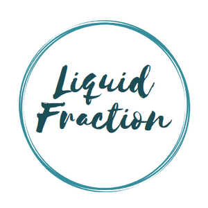 Force Unknown Mix - by Liquid Fraction