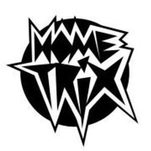HometriX - Electro Dubstep Mix 99 - REQUIEM - November 2013