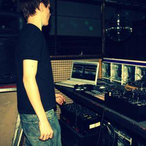 Mini Live mix II