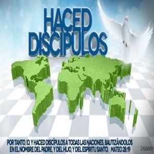 41 - Iniquidad, pacto y herencia (Marcos Brunet)