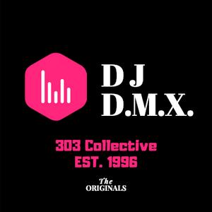 Big Up Basslines with DJ DMX and DJ Q <<FIRE!!!>>