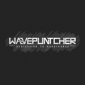 Private Oldskool Session 26.03.2016 by Wavepuntcher