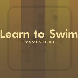 Learn to Swim presents 'Slabcake - Bon Viveur'