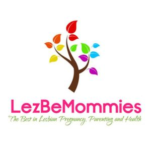 #26: Parenting Tips for Lesbian Moms w/ Dr. Dorsey Green
