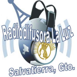 radionovela 26 diciembre 2013