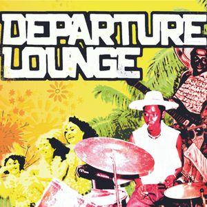 Departure Sounds Volume 6