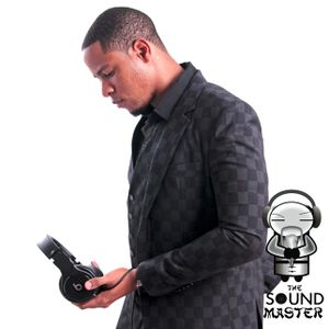 Mazel The Sound Master presents Endless Summer Mixtape