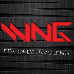 Wolf N. G. - Ez egy 25 perces mix