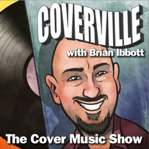 Coverville  1196: Cover Stories for Billy Bragg and Harry Chapin
