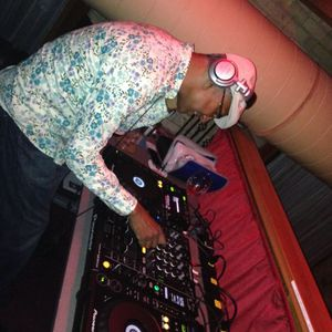 Two Step Full MIX - DJ SHAH