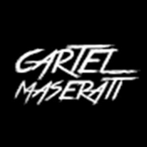 Cartel Maserati TMH Radio Set 23.10.