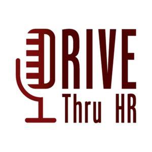 Talking HR and #Workhuman with John Baldino Live!
