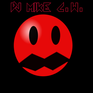 DJ Mike C.W. Mix Sessions: 002