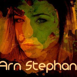Arm Stephan - Set Junho 2011