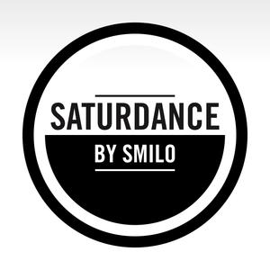 SATURDANCE by Smilo - Episode 13
