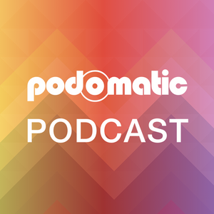 Four Corners Podcast #12