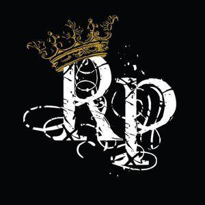 Randy Prince
