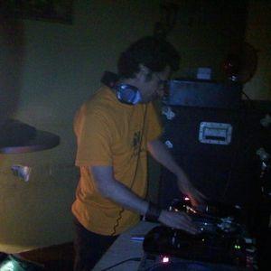 """Live @ Groove"" Side B"