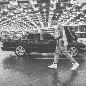 DJ LALAS (CLEAN) HIP-HOP/TOP-40 MIX !!!!