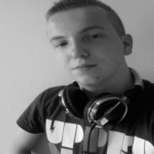 Dj Maikstylez - I go Hardstyle Pt. 2