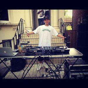 DJTeddyEndOf2010Back2BassMix
