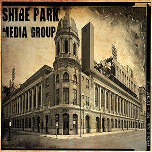 Shibe Park Media Group Artwork Image