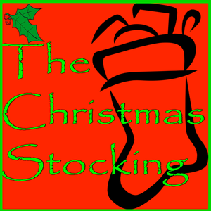 116 The 10th Annual Christmas Stocking Summer Music Spectacular! Ten years, baby!