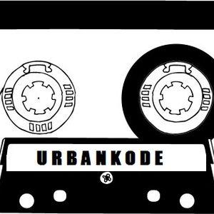 """UKdanceFM Radio Show 26-07-2012 """"LIVE"""""""