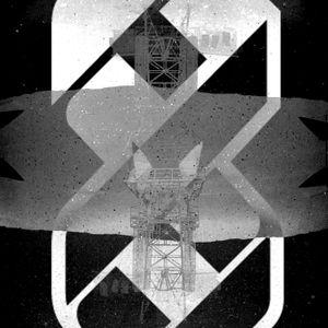 RXD - ShranzMe